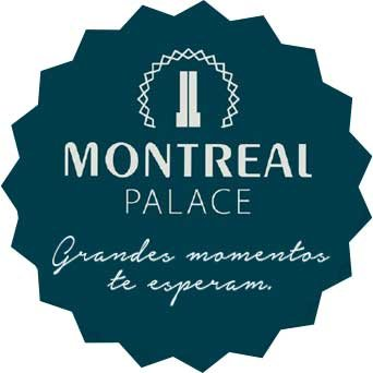 Montreal Palace